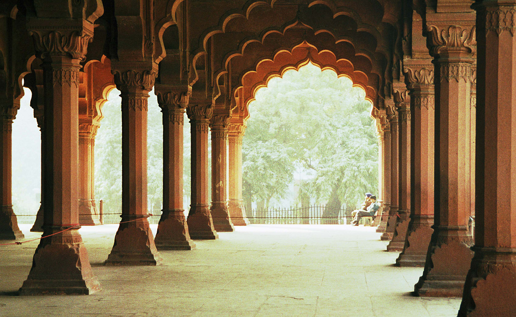 13 Things To Do In Delhi Which Cannot Be Missed!