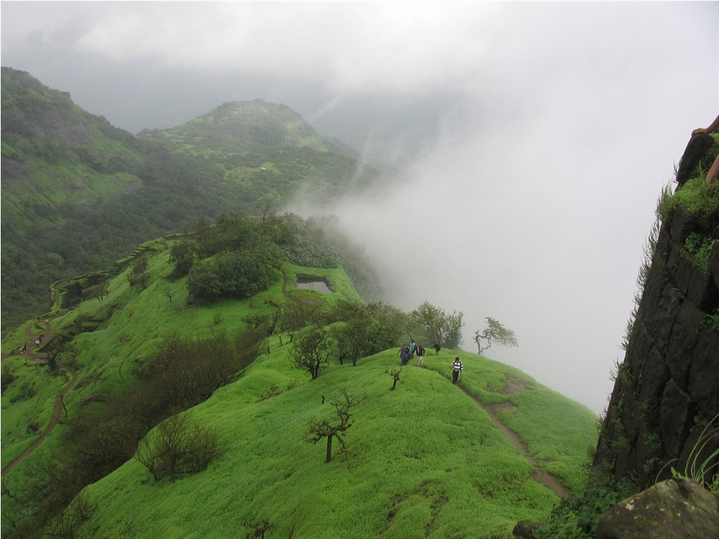 10 Things To Do In Lonavala Which Should Top Your List