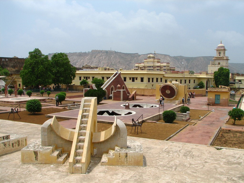 10 Things To Do In Jaipur, Don't Miss These!