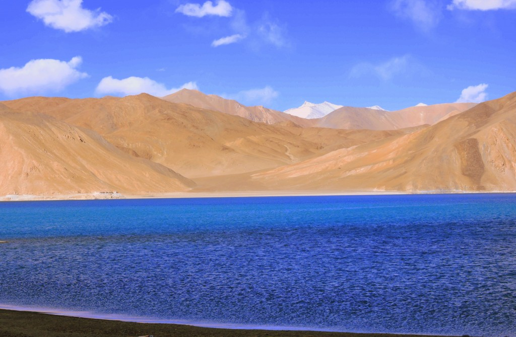 Reasons to visit Leh Ladakh